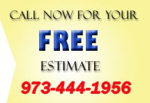 Call Independent Painters today for a free estimate
